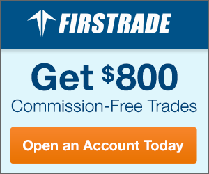 Commission free options trading