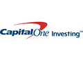 Capital One Investing