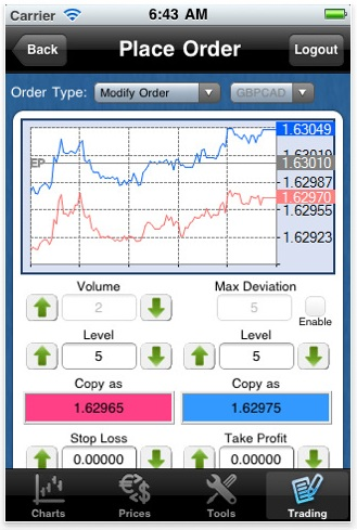 Binary options trading in canada what you need to know